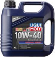 Моторне мастило Liqui Moly Оptimal Diesel 10W-40 4л