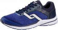 Кросівки Pro Touch 274519-902506 р.45 синій