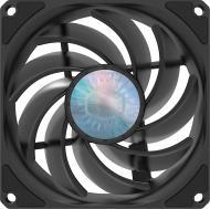 Вентилятор для корпуса Cooler Master SickleFlow 92 Black 92мм 650-2300об/мин Single pack w/o HUB (MFX-B9NN-23NPK-R1)