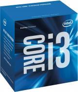Процесор Intel Core i3-6100 (BX80662I36100)