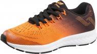 Кроссовки Pro Touch 261675-915050 р.35 оранжевый