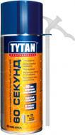 Піна-клей Tytan Professional STD 60 секунд універсальний