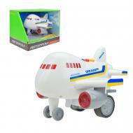 Літак Автопром 7987