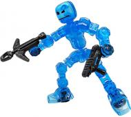 Фігурка Stikbot Klikbot S1 Космо