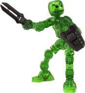 Фігурка Stikbot Klikbot S1 Хелікс