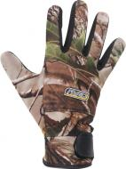 Рукавички DAM MAD D-Zent Neoprene Gloves р. L camou 8725303