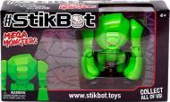 Ігровий набір Stikbot для анімаційної творчості ГІГАНТУС