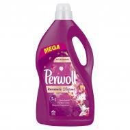 Гель для машинного та ручного прання Perwoll Відновлення і аромат універсальний 3,6 л