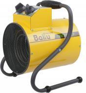 Теплова гармата Ballu BHP-PE-3
