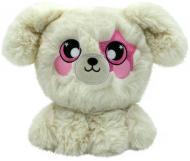Мягкая игрушка Squeezamals Щенок Флаффи 20 см SQ00938-5008