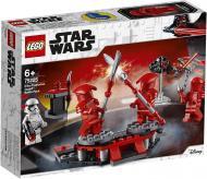 Конструктор LEGO Star Wars Elite Praetorian Guard Battle Pack 75225
