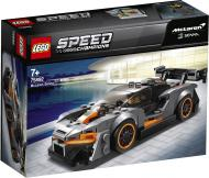 Конструктор LEGO Speed Champions Автомобіль McLaren Senna 75892