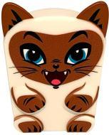 Toaster pets для анимационного творчества TOASTER PETS - РОТІ КОТ