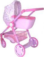 Коляска для ляльок Baby Born Променад 1423577.TY
