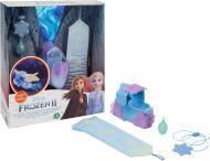 Іграшкове спорядження Frozen 2 Крижане серце FRN67000/UA