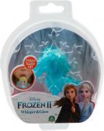 Фигурка Frozen 2 Ледяное сердце 2 Нок (со световым эффектом)