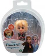 Фігурка Frozen 2 Крижане серце 2 Крістоф (зі світловим ефектом)