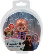 Фигурка Frozen 2 Ледяное сердце 2, Анна (со световым эффектом)