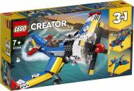 Конструктор LEGO Creator Спортивний літак 31094