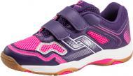 Кроссовки Pro Touch 269956-903453 р.29 фиолетовый