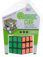 Головоломка MERX Limited кубик Рубика Magic cube 5.7 см B202102