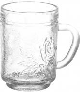 Чашка Roses 260 мл Uniglass