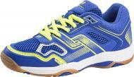 Кросівки Pro Touch 269994-902540 р.34 синій