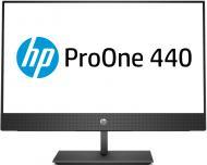 Моноблок HP ProOne 440 23,8