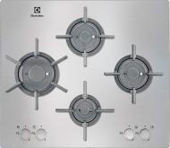 Варочная поверхность Electrolux EGU 96647 LX