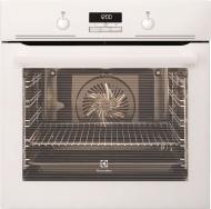 Духовой шкаф Electrolux EOB 95450 AV
