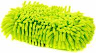 Губка автомобільна  з мікрофібри CFS