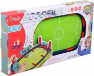 Игра настольная Shengying Toys футбол 3 маьячика ZY2002