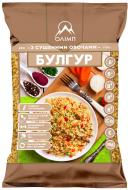 Булгур Олімп з сушеними овочами 700