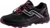 Кросівки Pro Touch Ridgerunner V AQX W 282239-900050 р.36 чорний