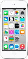 МР3-плеєр Apple A1421 iPod Touch 16GB Silver MGG52RP/A