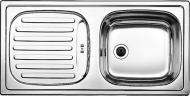 Мийка для кухні Blanco 511917 Flex