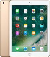 Планшет Apple iPad A1823 Wi-Fi 4G 32GB 9.7