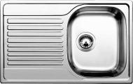 Мийка для кухні Blanco 513441 Tipo 45S Compact