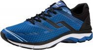 Кросівки Pro Touch 282211-900528 р.41 синьо-чорний