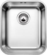 Мийка для кухні Blanco Supra 340-U 518199