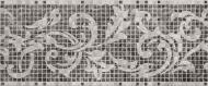 Плитка Атем MOKA Pattern GR 25x60 Декор