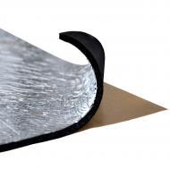 Шумоізоляція ВИКАР Софт метал 6 мм