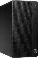 Комп'ютер персональний HP 285 G3 MT (4CZ68EA) R3 Pro 2200G