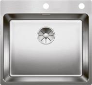 Мийка для кухні Blanco Andano 500-If/A 522994