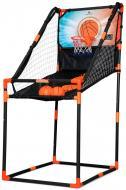 Гра баскетбольна Sportcraft Arcade Basketball SODBN-965
