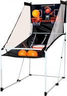 Гра баскетбольна Sportcraft Arcade Basketball Game SODBN-1059