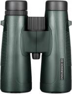 Бинокль Hawke Endurance Top Hinge ED 12x50 (Green) 5054492362110