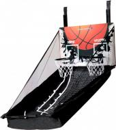 Баскетбольне кільце Sportcraft Arcade Mini Hoop SODBN-787