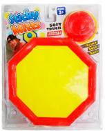 Ігровий набір Net Playz Sticky Mitts Slimy Soft Safe ODLG-170682-r