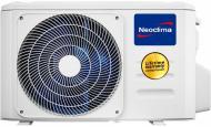 Внешний блок Neoclima Therminator 3.2 NU-12EHXIw1